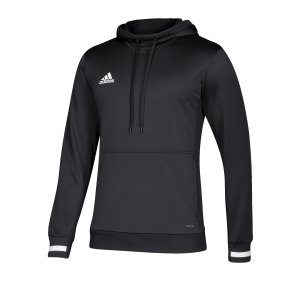 adidas-team-19-kapuzensweatshirt-schwarz-weiss-fussball-teamsport-textil-sweatshirts-dw6860.png