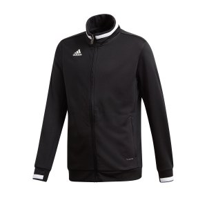 adidas-team-19-track-jacket-kids-schwarz-weiss-fussball-teamsport-textil-jacken-dw6861.jpg