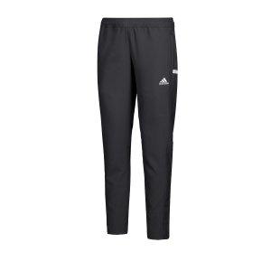 adidas-team-19-woven-pant-schwarz-weiss-fussball-teamsport-textil-hosen-dw6869.png