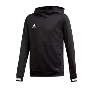 adidas-team-19-kapuzensweatshirt-kids-schwarz-fussball-teamsport-textil-sweatshirts-dw6871.png