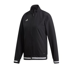 adidas-team-19-woven-jacket-damen-schwarz-weiss-fussball-teamsport-textil-jacken-dw6874.png