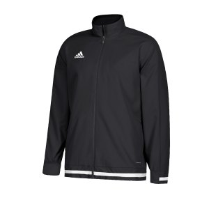 adidas-team-19-woven-jacket-schwarz-weiss-fussball-teamsport-textil-jacken-dw6876.jpg
