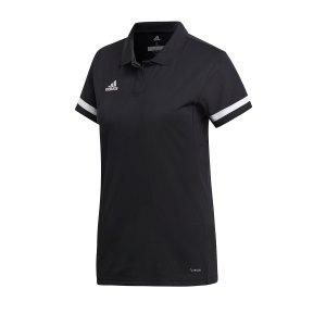 adidas-team-19-poloshirt-damen-schwarz-weiss-fussball-teamsport-textil-poloshirts-dw6877.png