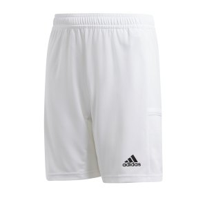 adidas-team-19-knitted-short-kids-weiss-fussball-teamsport-textil-shorts-dw6881.png