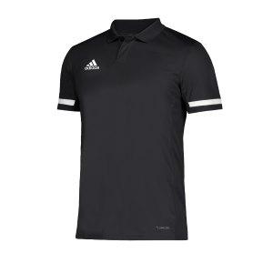 adidas-team-19-poloshirt-schwarz-weiss-fussball-teamsport-textil-poloshirts-dw6888.png