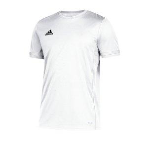 adidas-team-19-trikot-kurzarm-weiss-fussball-teamsport-textil-trikots-dw6896.png