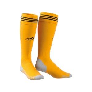 adidas-adisock-18-stutzenstrumpf-gold-schwarz-fussball-teamsport-textil-stutzenstruempfe-dw7376.png