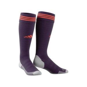 adidas-adisock-18-stutzenstrumpf-lila-orange-fussball-teamsport-textil-stutzenstruempfe-dw7378.png