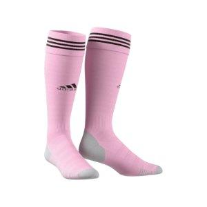 adidas-adisock-18-stutzenstrumpf-pink-schwarz-fussball-teamsport-textil-stutzenstruempfe-dw7379.png