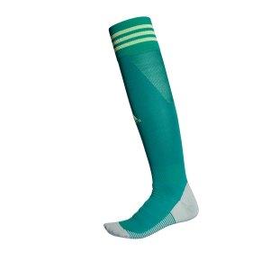 adidas-adisock-18-stutzenstrumpf-gruen-gelb-fussball-teamsport-textil-stutzenstruempfe-dw7383.png
