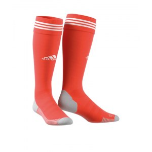 adidas-adisock-18-stutzenstrumpf-orange-weiss-fussball-teamsport-textil-stutzenstruempfe-dw7384.png