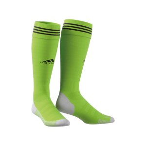 adidas-adisock-18-stutzenstrumpf-gruen-schwarz-fussball-teamsport-textil-stutzenstruempfe-dw7386.png
