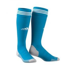 adidas-adisock-18-stutzenstrumpf-blau-weiss-fussball-teamsport-textil-stutzenstruempfe-dw7387.png