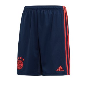 adidas-fc-bayern-muenchen-short-3rd-kids-2019-2020-replicas-shorts-national-dw7398.png