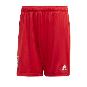 adidas-fc-bayern-muenchen-short-home-2019-2020-rot-replicas-shorts-national-dw7399.png