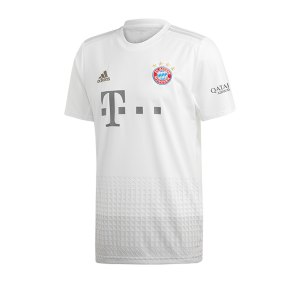 adidas-fc-bayern-muenchen-trikot-away-2019-2020-replicas-trikots-national-dw7406.png