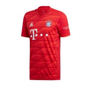 adidas-fc-bayern-muenchen-trikot-home-2019-2020-rot-replicas-trikots-national-dw7410.jpg