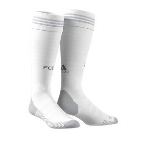 adidas-fc-bayern-muenchen-stutzen-away-2019-2020-replicas-t-shirts-national-dw7417.png