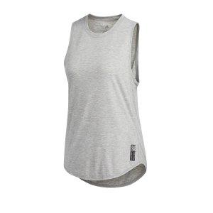 adidas-adapt-tanktop-running-damen-grau-running-textil-t-shirts-dw7828.png