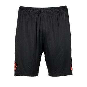 adidas-manchester-united-short-3rd-19-20-schwarz-replicas-shorts-international-dw7893.jpg