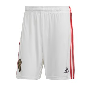 adidas-manchester-united-short-home-2019-2020-replicas-shorts-international-dw7895.png