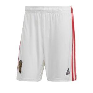 adidas-manchester-united-short-home-2019-2020-replicas-shorts-international-dw7895.jpg
