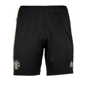 adidas-manchester-united-short-away-2019-2020-replicas-shorts-international-dw7897.png