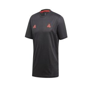 adidas-tango-training-t-shirt-schwarz-fussball-textilien-t-shirts-dw8453.png