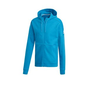 adidas-id-stadium-fz-hoody-jacke-blau-lifestyle-freizeit-strasse-textilien-jacken-dw8875.jpg