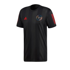 adidas-paul-pogba-jersey-shirt-schwarz-fussball-textilien-t-shirts-dw9351.jpg