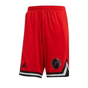 adidas-paul-pogba-reversible-short-schwarz-fussball-textilien-shorts-dw9352.png
