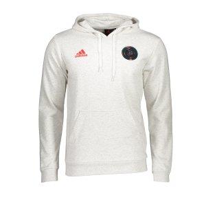 adidas-paul-pogba-hoody-kapuzenpullover-weiss-fussball-textilien-sweatshirts-dw9354.png