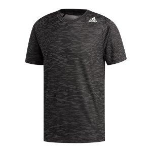 adidas-freelift-tech-t-shirt-grau-running-textil-t-shirts-dw9818.png