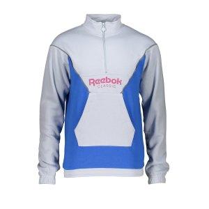 reebok-classics-f-clr-oth-hz-sweatshirt-grau-lifestyle-freizeit-alltag-street-textilien-sweatshirts-dx0137.png