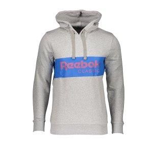 reebok-classics-f-clr-oth-sweatshirt-grau-blau-lifestyle-freizeit-alltag-street-textilien-sweatshirts-dx0148.jpg