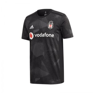 adidas-besiktas-istanbul-trikot-away-2019-2020-replicas-trikots-international-dx3702.jpg