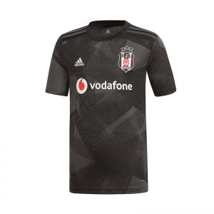 adidas-besiktas-istanbul-trikot-away-kids-2019-20-replicas-trikots-international-dx3703.jpg