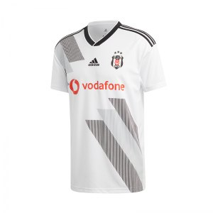 adidas-besiktas-istanbul-trikot-home-2019-2020-replicas-trikots-international-dx3707.jpg