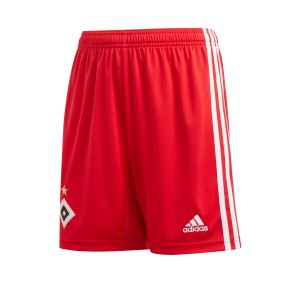 adidas-hamburger-sv-short-home-2019-2020-rot-weiss-replicas-shorts-national-dx5914.png