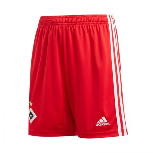 adidas-hamburger-sv-short-home-kids-2019-2020-rot-replicas-shorts-national-dx5921.jpg