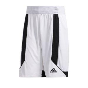 adidas-tms-game-short-hose-kurz-weiss-short-kurz-sportbekleidung-activewear-dx6380.png