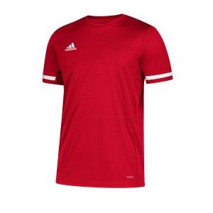 adidas-team-19-trikot-kurzarm-rot-weiss-fussball-teamsport-textil-trikots-dx7242.png