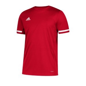 adidas-team-19-trikot-kurzarm-damen-rot-weiss-fussball-teamsport-textil-trikots-dx7248.png