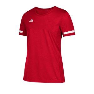adidas-team-19-trikot-kurzarm-kids-rot-weiss-fussball-teamsport-textil-trikots-dx7252.png