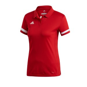 adidas-team-19-poloshirt-damen-rot-weiss-fussball-teamsport-textil-poloshirts-dx7269.png