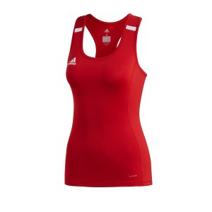 adidas-team-19-tank-top-damen-rot-weiss-fussball-teamsport-textil-tanktops-dx7276.jpg