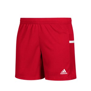 adidas-team-19-knitted-short-damen-rot-weiss-fussball-teamsport-textil-shorts-dx7296.png