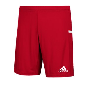 adidas-team-19-knitted-short-kids-rot-weiss-fussball-teamsport-textil-shorts-dx7301.png