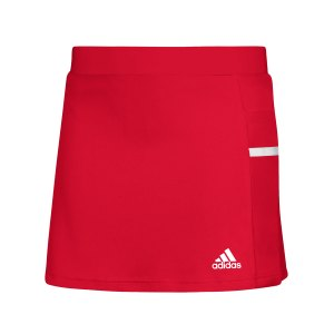 adidas-team-19-skirt-rock-damen-rot-weiss-fussball-teamsport-textil-shorts-dx7307.png