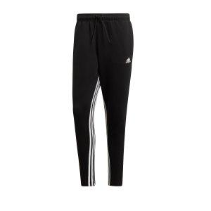 adidas-mh-3s-trackpant-jogginhose-schwarz-weiss-fussball-textilien-hosen-dx7651.png